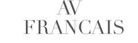 AV Francais Antiques
