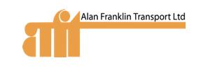 alan franklin Tr.