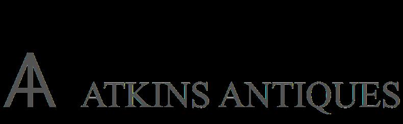 Atkins Antiques