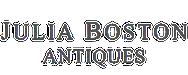 Julia Boston Antiques