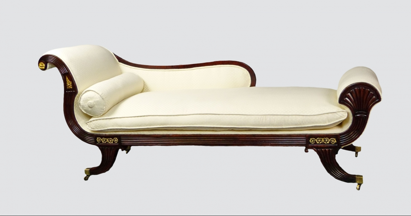 Regency Chaise Longue | TrendFirst on hookah lounge, amtrak metropolitan lounge, bed lounge, airport lounge, cigar lounge, art lounge, office lounge, lily lounge, modern lounge, white lounge, cocktail lounge, bar lounge, hotel lounge, sofa lounge, outdoor lounge, leather lounge, anna shea chocolate lounge, restaurant lounge, bedroom lounge, pool lounge,
