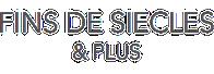 Fin De Siecles art-deco and vintage design Trend First