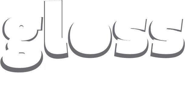 Gloss Gallery