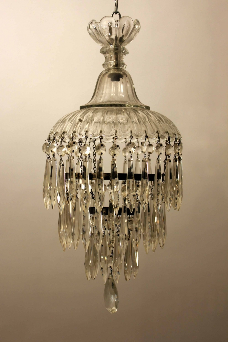 Pair of edwardian chandeliers trendfirst pair of edwardian chandeliers mozeypictures Gallery