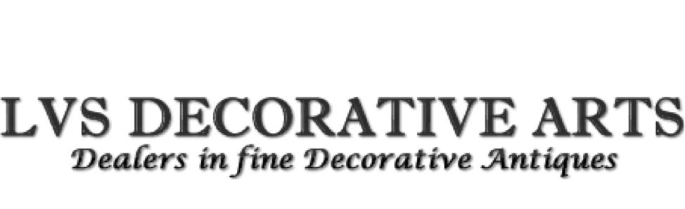 LVS Decorative Arts