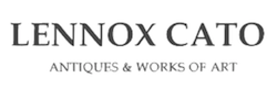 Lennox Cato Antiques & Works of Art Trend First