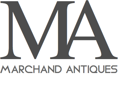 Marchand Antiques decorative antique furniture