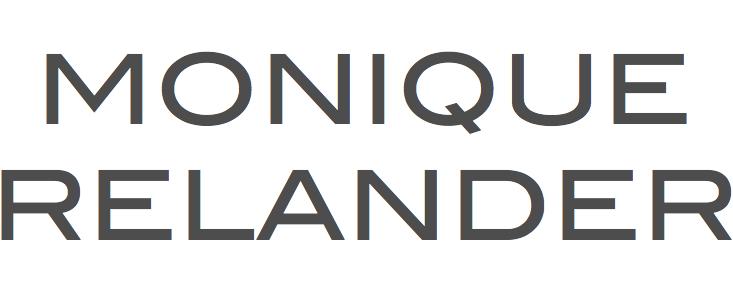 Monique Relander