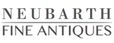 Neubarth Fine Art & Antiques