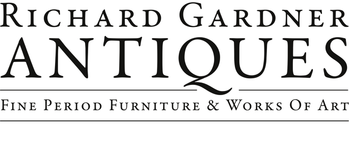 Richard Gardner Antiques