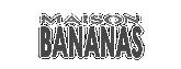 Maison Bananas TrendFirst