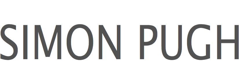 SImon Pugh