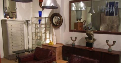 Marchand Antiques decorative antique furniture
