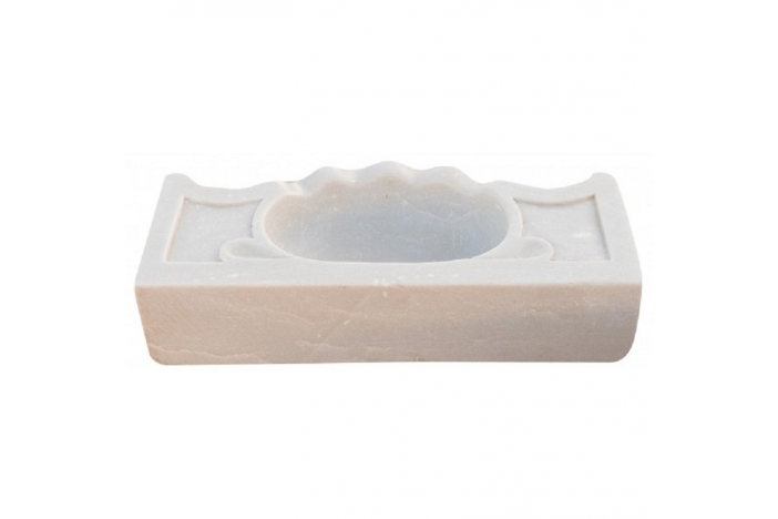 Classical Marble Sink