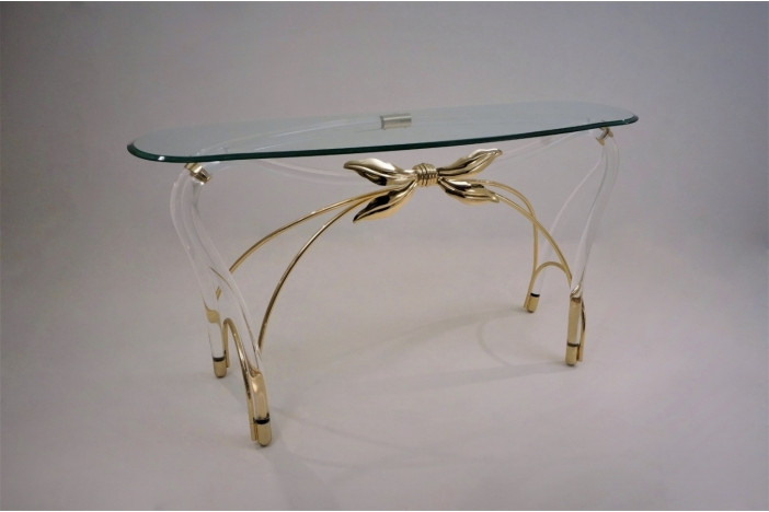 Jeff Messerschmidt table