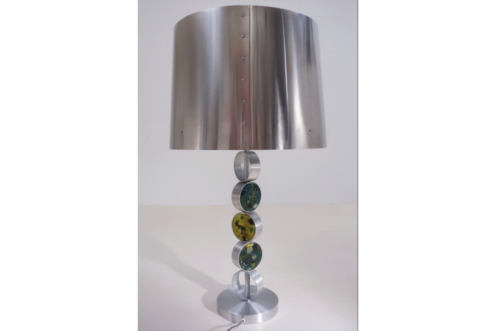 table lamp by Nanny Still