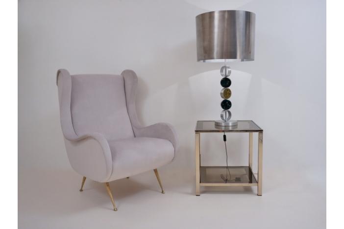 RAAK table lamp