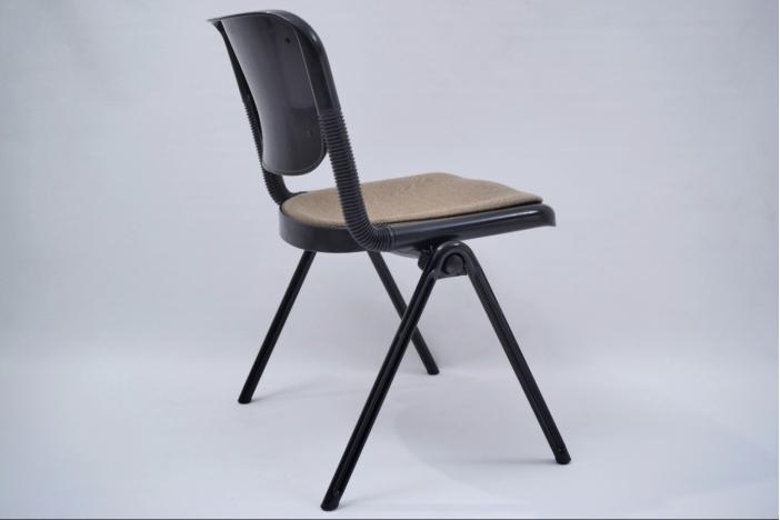 Vertebra Chair Castelli