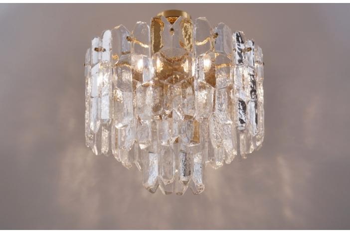 Kalmar Palazzo light