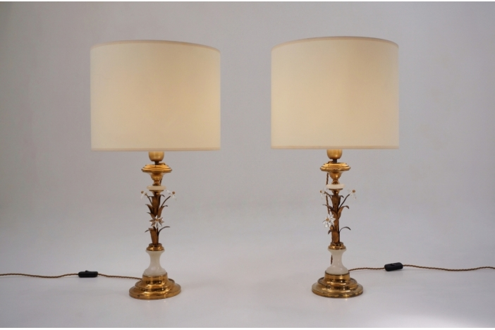 Banci Firenze lamps