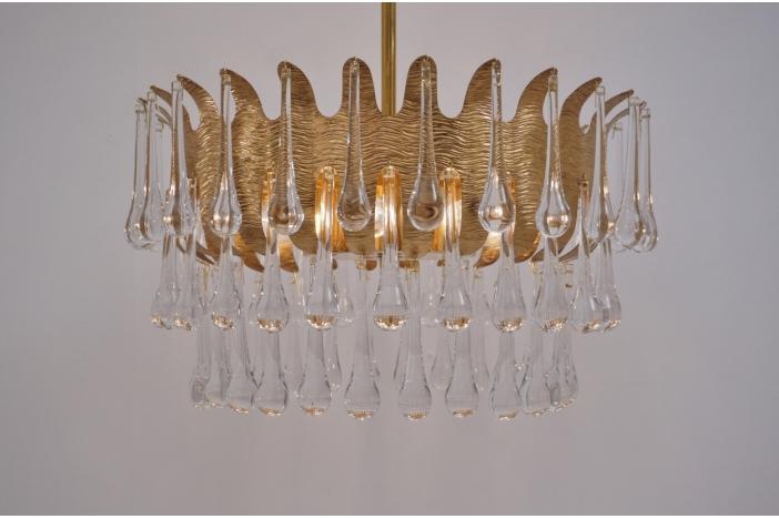 Palwa chandelier