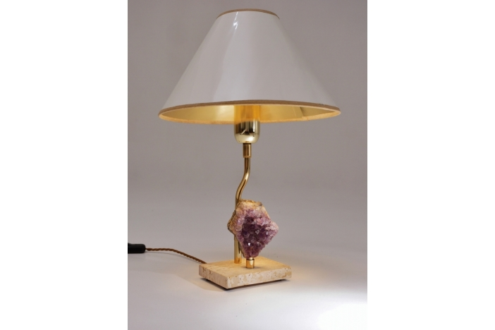 Willy Daro lamps