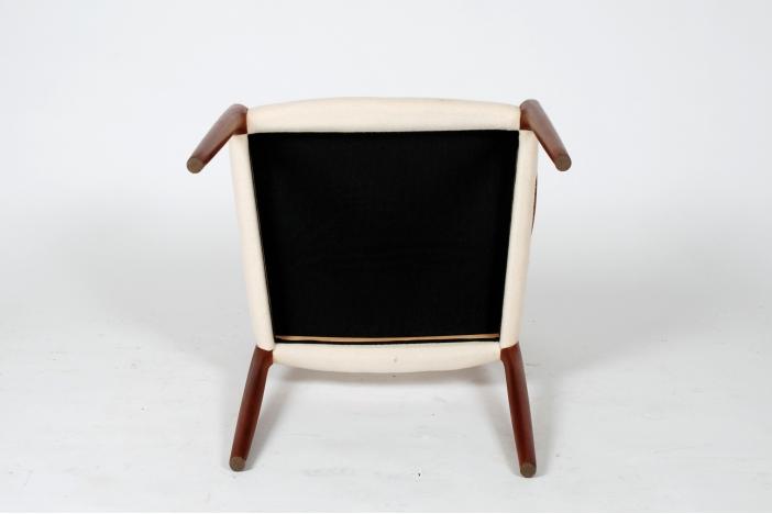 N.O. Moller Armchair