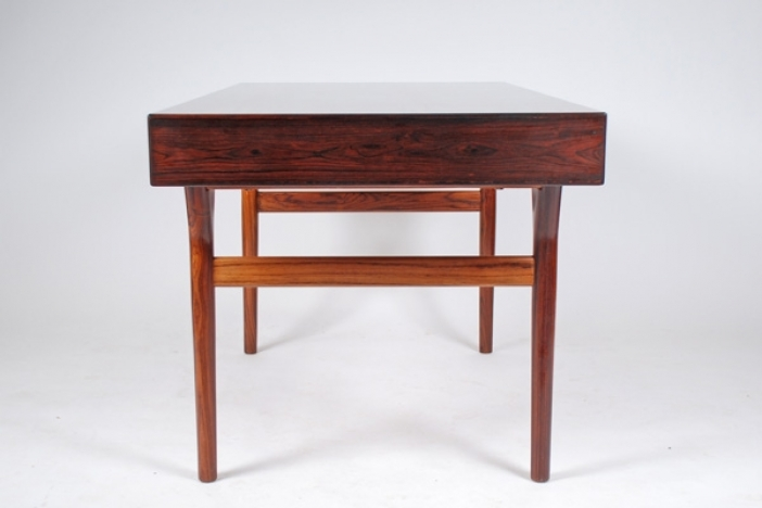 Nanna Ditzel Writing Desk