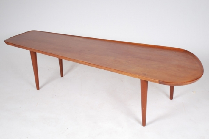 Hovmand Olsen Coffee table
