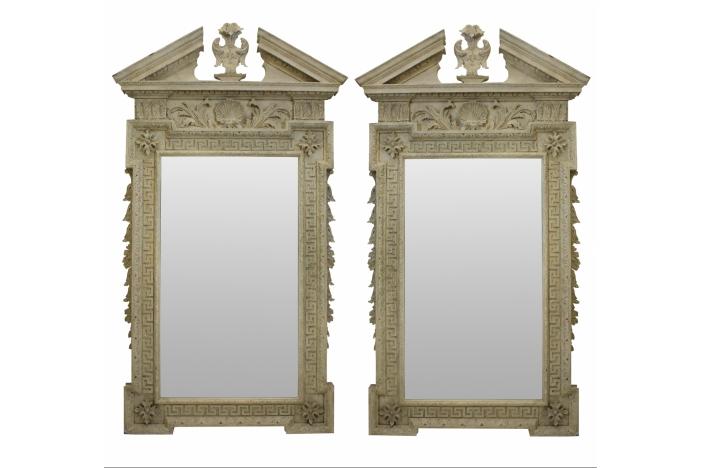 William Kent Mirrors