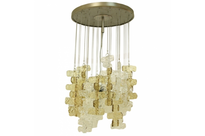 Design Ceiling Light