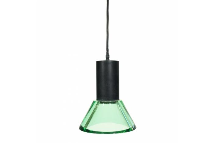 Seguso Suspension Light