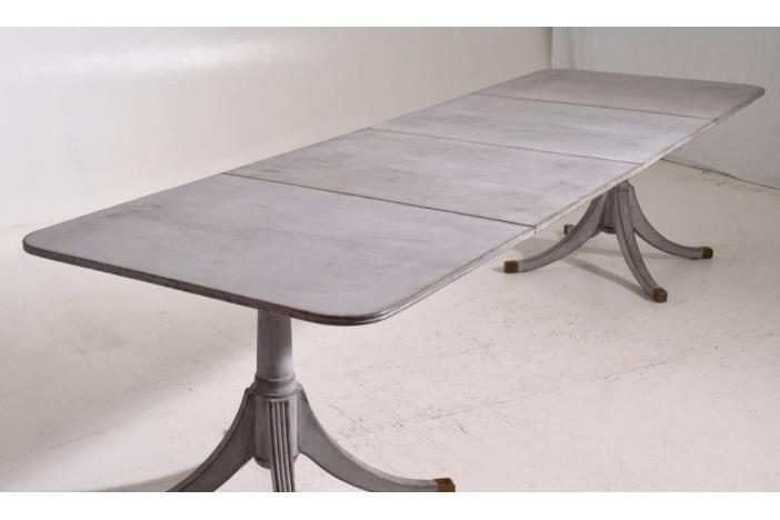 European table