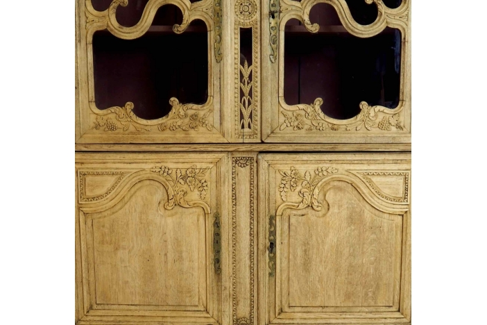 French Cabinet, 1750