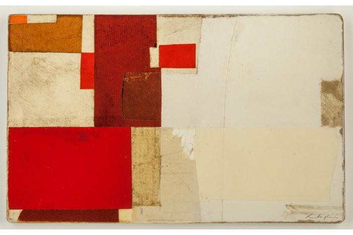 Ben McLaughlin, Untitled no.13