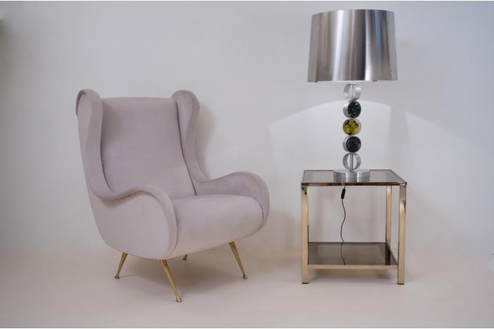 RAAK table lamps