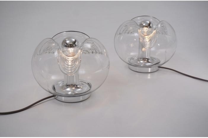 Peill & Putzler lamps