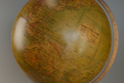Philips 19'' table globe