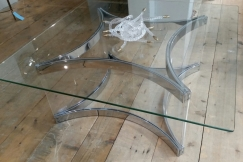 Albrizzi coffee table