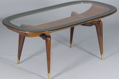 Dining Table, Ico Parisi