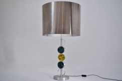 RAAK table lamp