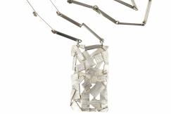 Necklace Rey Urban