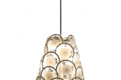 Vistosi Ceiling Light