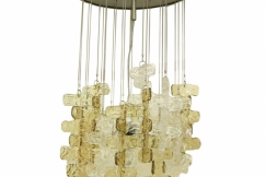Design Ceiling Light