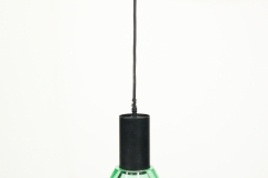 Seguso Suspension Light
