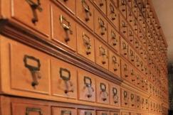 20th Century Bank of Draws