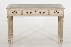 Scandinavian table, 1820