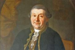 Carolus Linnaeus, 18th C.