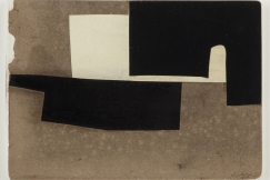 Ben McLaughlin, Untitled no.17