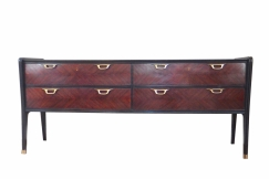 Italian Chest of Drawers